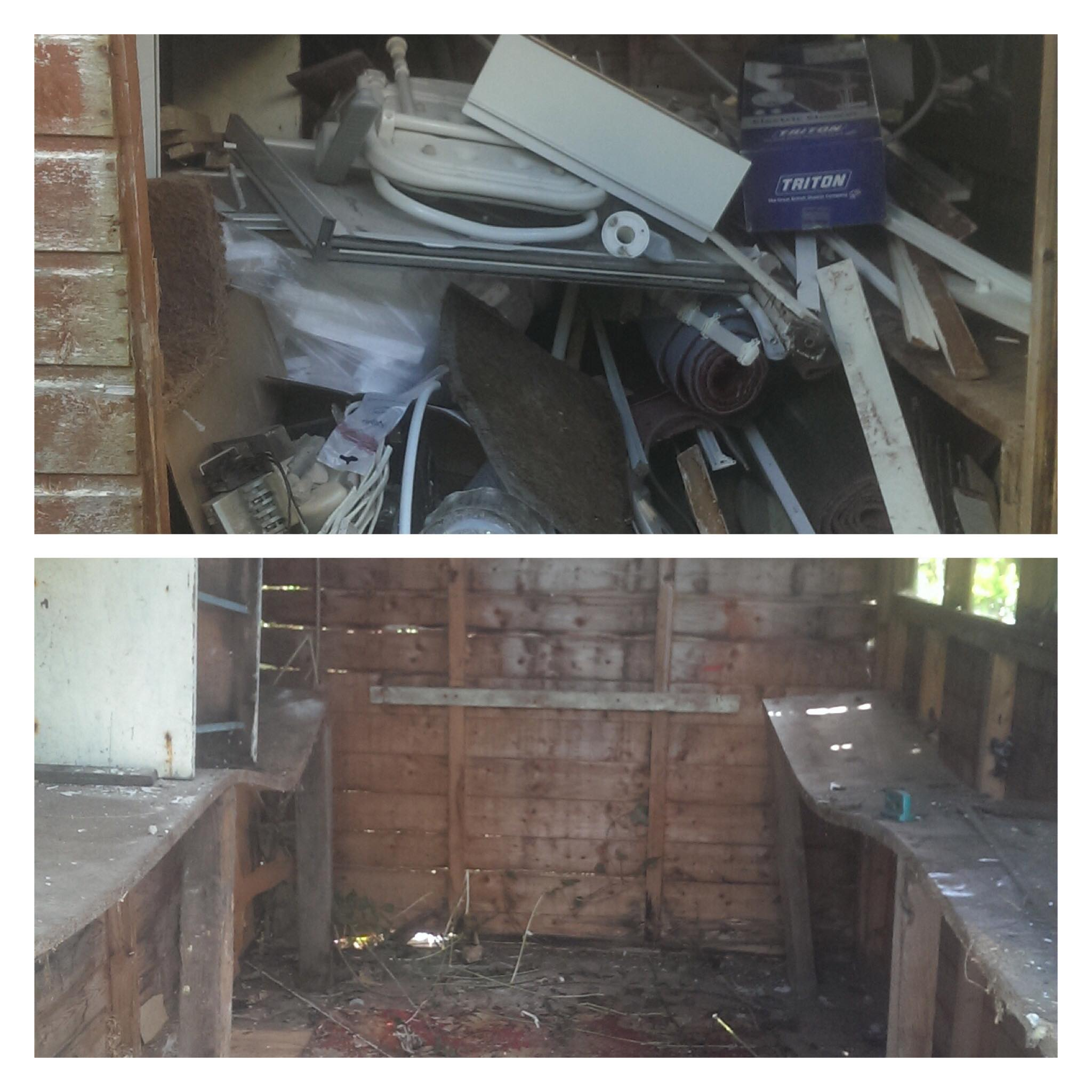 waste-removal-dawlish-image